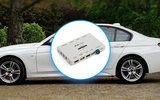 Grab a Multimedia Upgrade for Your Car!