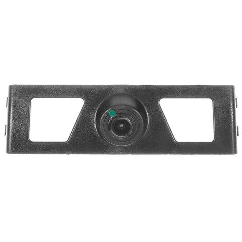 Камера переднього виду для Lexus RX 2016 р.в.