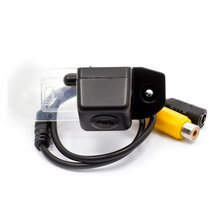 Car Rear View Camera for Volvo - Short description