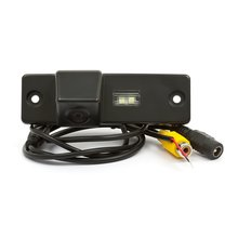 Car Rear View Camera for Land Cruiser Prado 2010 - Short description
