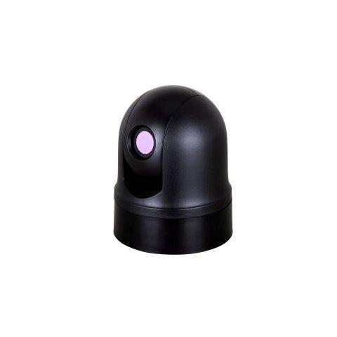 Автомобильный тепловизор NV618 B/C + монитор