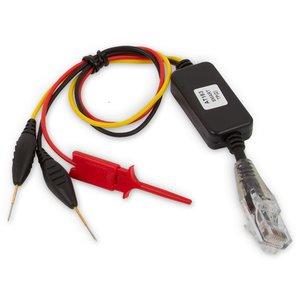 Smart TestPoint Cable v.2.0.