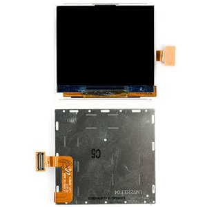 LCD for Samsung B3210 Cell Phone; Samsung