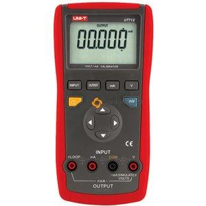 Calibrator UNI-T UT712
