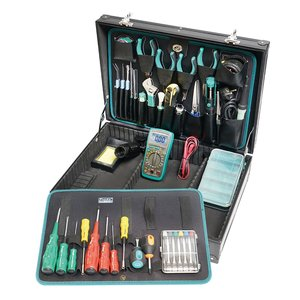 Professional Tool Kit Pro'sKit 1PK-1305NB