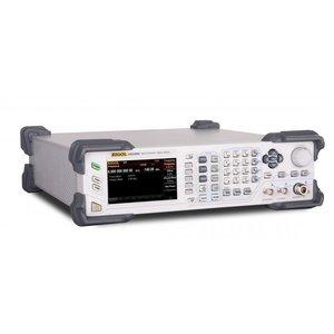 RF Signal Generator RIGOL DSG3060