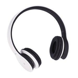 Wireless Bluetooth Headphones Minix NT-1