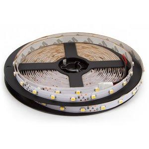LED Strip SMD3528 (warm white, 300 LEDs, 12 VDC, 5 m, IP20)