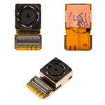 Camera Sony C6802 XL39h Xperia Z Ultra, C6806 Xperia Z Ultra, C6833 Xperia Z Ultra, (refurbished)