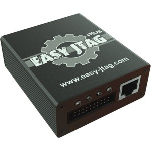 Z3X Easy-Jtag Plus Lite Upgrade Set (Special offer)