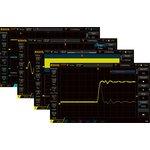 Software Options Bundle RIGOL MSO5000-BND