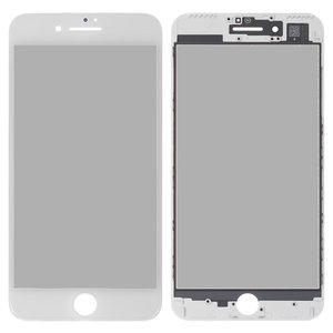 c42cefb09d4 Vidrio de carcasa Apple iPhone 7 Plus, con película polarizada, con  película OCA,