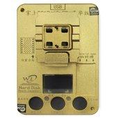 Программатор флеш-памяти WL-PCIE NAND для iPhone SE / 6s / 6s Plus / 7 / 7 Plus / iPad Pro