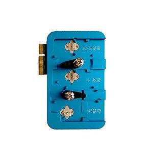 Модуль JC Pro 1000S Baseband EEPROM IC (4 / 4S / 5 / 5C / 5S)