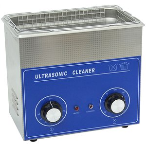 Ультразвуковая ванна Jeken PS-20 (3.2 л)