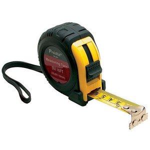Рулетка вимірювальна Pro'sKit DK-2041 з магнітним наконечником (5 м)