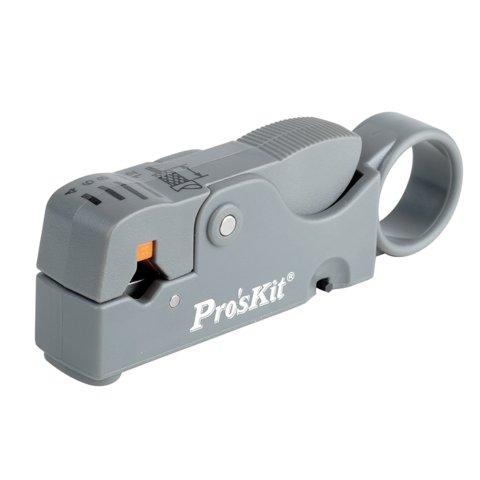 Стриппер Pro'sKit 6PK 332