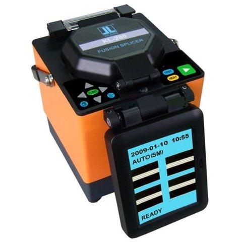 Сварочный аппарат джилонг не регулируемым стабилизатором регулируем напряжение