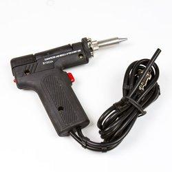 Запасний демонтажний пістолет AOYUE B1003A