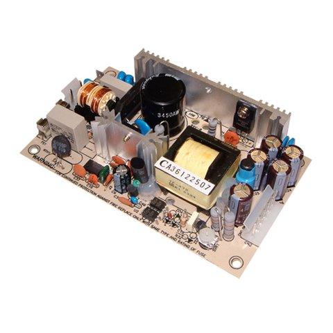 AC DC перетворювач Mean Well PS 45 24