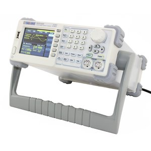 Генератор сигналів SIGLENT SDG1025