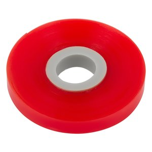 Двосторонній скотч 3M, 6 мм, для приклеювання сенсорів, дисплеїв, 0,25 мм, 5 м, # 13202