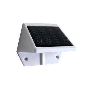 Вуличний LED-світильник SL-20A (з сонячною панеллю, 1,2 В, 900 мАг)