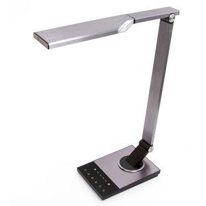 Настільна лампа TaoTronics TT-DL16