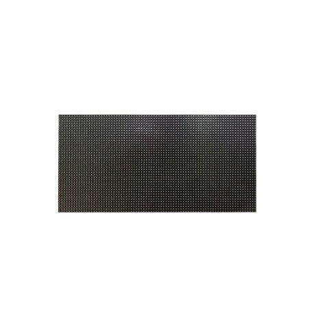 LED модуль для реклами P4 RGB SMD2121 320 × 160 мм, 80 × 40 точок, IP20, 1200 нт