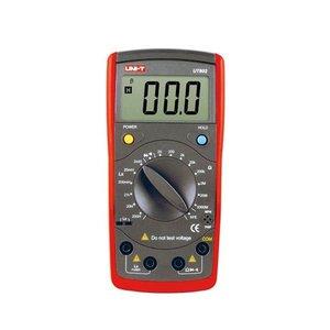LCR Meter UNI-T UT602