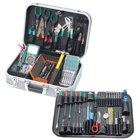 Professional Tool Kit Pro'sKit 1PK 2009B