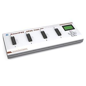 Programador USB universal ZLG SmartPRO 9800-PLUS